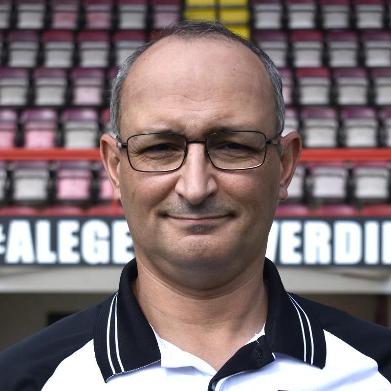 Ramzi Bouhlel