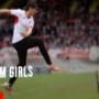 rwdmgirls.brussels : un nouveau site web pour notre club
