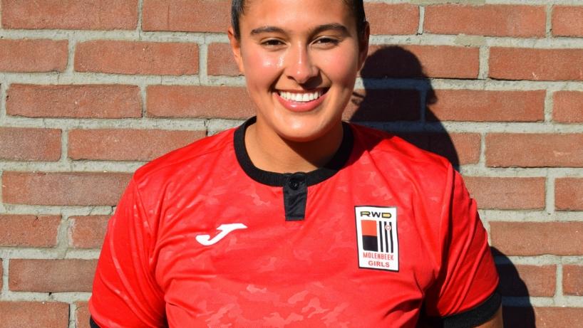 Nora Doukkali