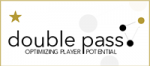 horizontaldoublepass-logo-1star-200